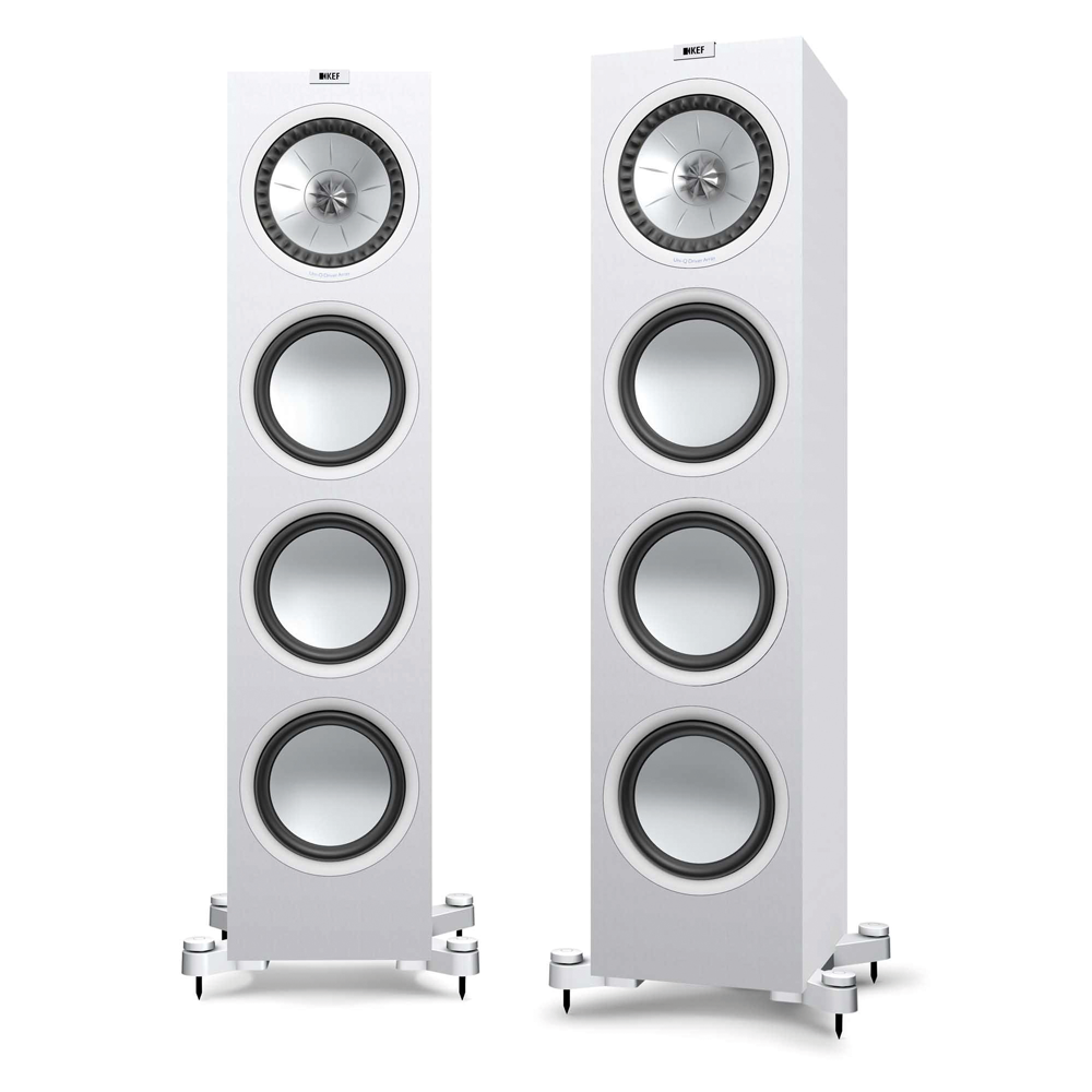 Product of the Month: NAD C 388 | gramophone co uk