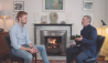 Video interview: Benjamin Appl on the power of Bach