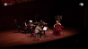 Video: a complete performance of Dvořák's Piano Quintet No 2