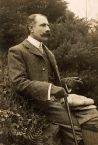 Edward Elgar: more than just an English gentleman