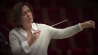 Video: Laurence Equilbey records Schubert