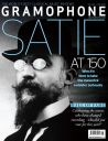 June issue – Erik Satie at 150 – out now!