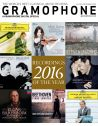 Gramophone's Recordings of the Year 2016 – free digital magazine