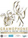 Watch the 2017 Gramophone Classical Music Awards ceremony live, wherever you are!