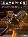 FREE digital magazine: 'High-Resolution Audio: A Gramophone Guide'