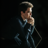 Lahav Shani appointed Chief Conductor of the Rotterdam Philharmonic Orchestra