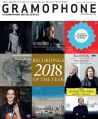 2018 Recordings of the Year - FREE digital magazine out now!