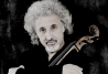 Mischa Maisky: essential recordings