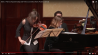 Video of the day: Patricia Kopatchinskaja records 'Deux'