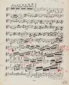 Masterclass: Sibelius's Violin Concerto