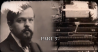 Video: In the Footsteps of Debussy - Part 3