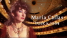Exclusive video: Maria Callas's astonishing 1964 Tosca