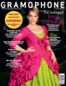 Gramophone May 2010