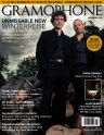 Gramophone - November 2009