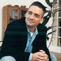 Albert Imperato's picture
