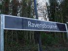 Ravensbourne's picture