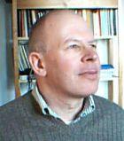 richardremlap's picture
