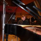 British pianist Stephen Hough has recorded Tchaikovsky