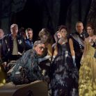 The Met: Live in HD presents Thomas Adès's The Tempest