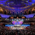 The BBC Proms (photo: Chris Christodou)
