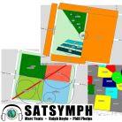 SATSYMPH