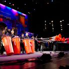 The Lost and Found Orchestra at Brighton Dome