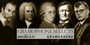 'Gramophone Selects' at Medici.TV