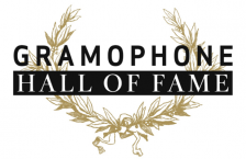 Gramophone Hall of Fame