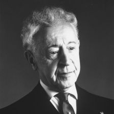 Arthur Rubinstein (photo: Sony Masterworks)