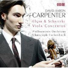 Schnittke_Elgar