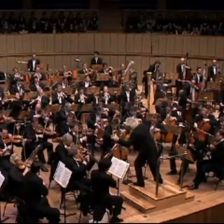 Watch the Berlin Phil in 3D
