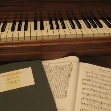 Previously undiscovered Beethoven piano sonata receives world premiere