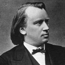 Brahms: new work to be broadcast