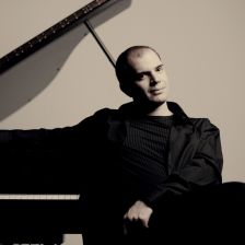 Kirill Gerstein (photo: Marco Borggreve)