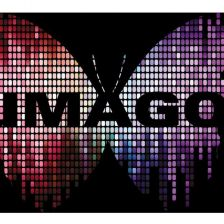 Glyndebourne stages new community opera, Imago, in 2013