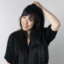 HJ Lim joins EMI Classics (photo: Anna-M. Weber / EMI Classics)