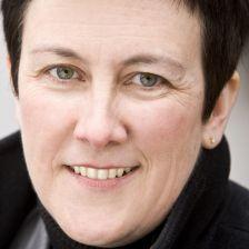 Jennifer Higdon wins Pulitzer Prize (photo: J Henry Fair