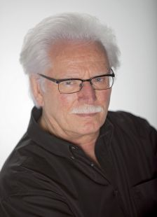 York Höller wins 2010 Grawemeyer Award