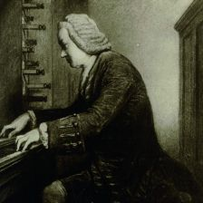 JS Bach's Well-Tempered Clavier has nothing to do with equal temperament