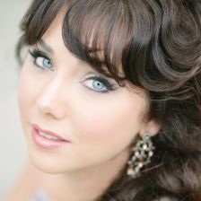 Covent Garden withdraws soprano three days before starring debut