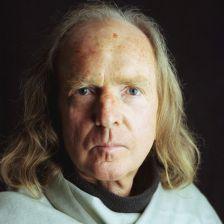 Composer Sir John Tavener has died (photo: Simone Canetty-Clarke)