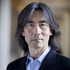 Kent Nagano has been appointed principal guest conductor and artistic advisor of