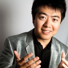 Lang Lang named United Nations Messenger of Peace