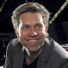 Leif Ove Andsnes: moving to Sony (photo: Rory Carnegie/Gramophone)