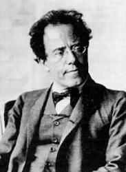 Gustav Mahler - May 18 marks 100 years since his death