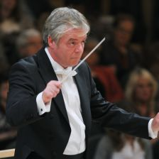 Michael Boder becomes Royal Danish Opera's new principal conductor and artistic
