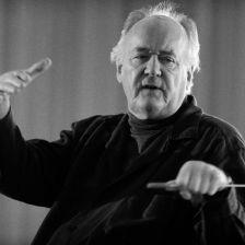 Ole Schmidt (1928-2010)