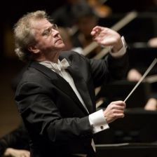 Osmo Vänskä resigns as music director of the Minnesota Orchestra