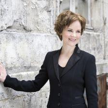 Susanna Mälkki named Gulbenkian Orchestra principal guest conductor