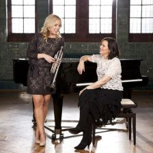 Tine Thing Helseth launches new festival